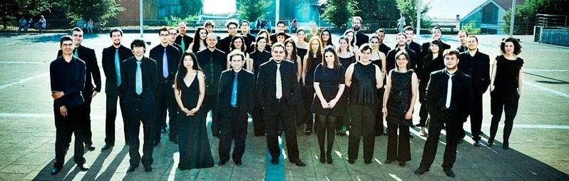 Orquesta Vigo 430 (web) 01