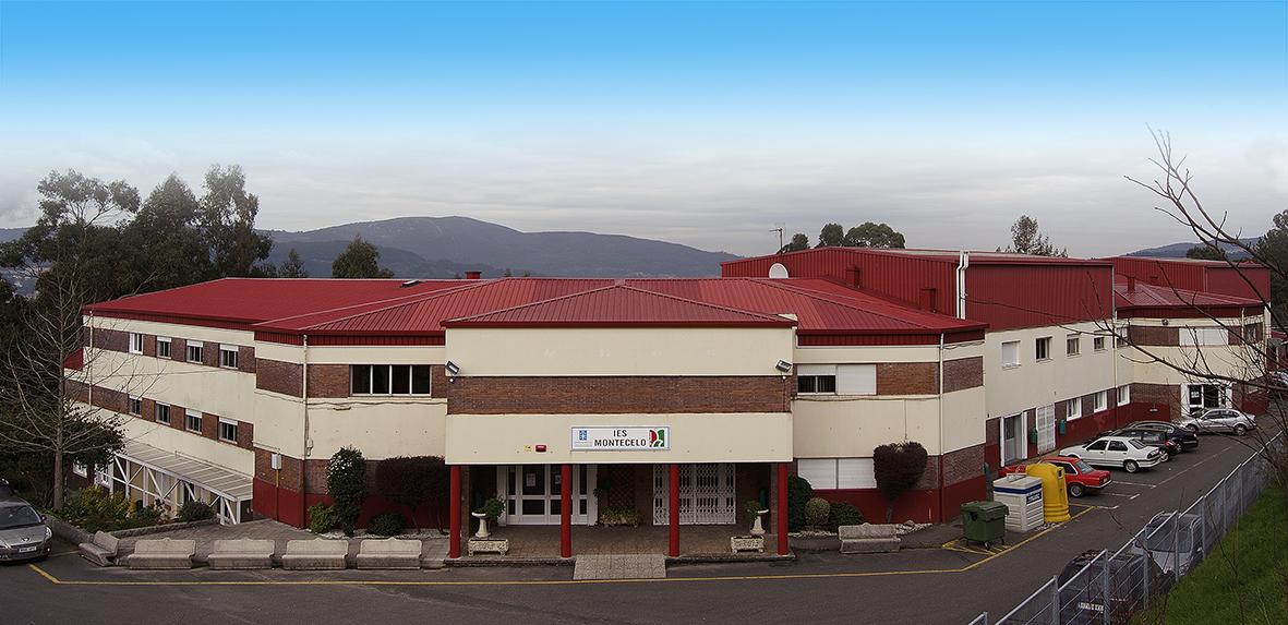 centro2013-2