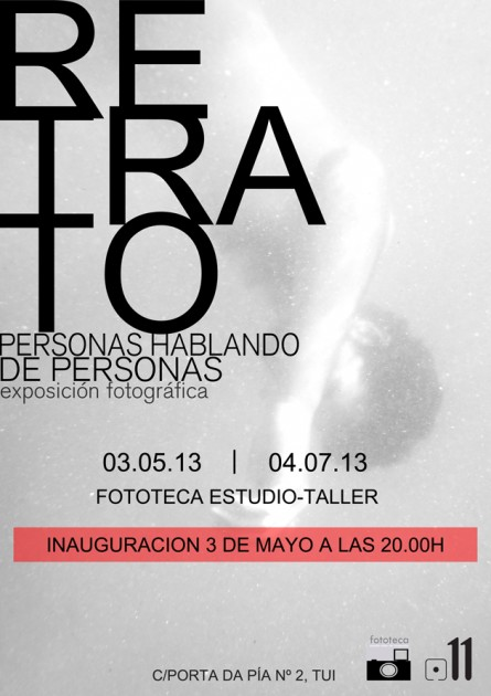 Cartel_expo_TUI