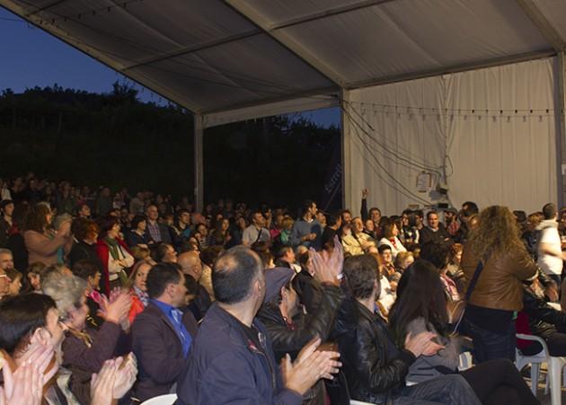 Festival de Cans_25
