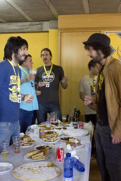 Festival de Cans_43