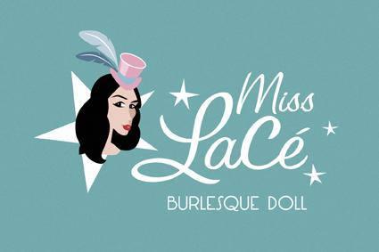 Miss Lacé