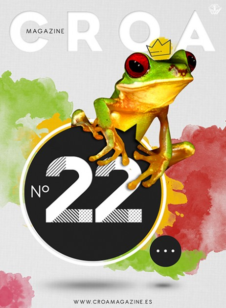 portada22
