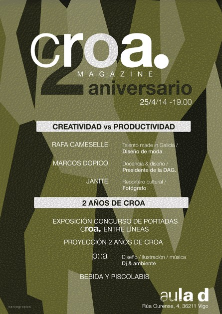 CARTEL DEF CROA ANIVERSARIO WEB