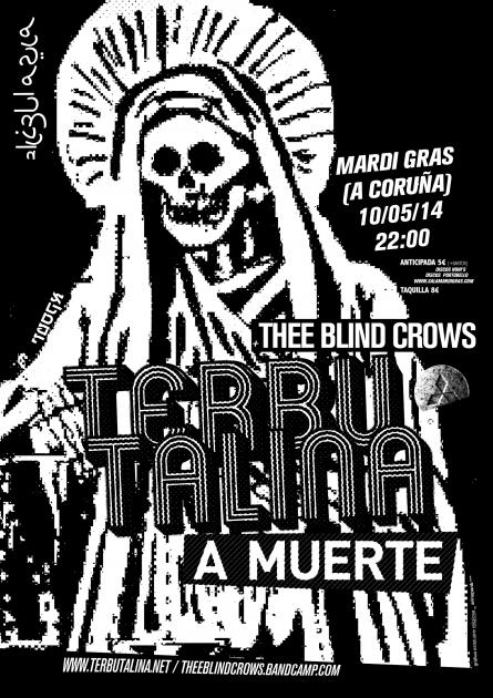 TERBUTALINA_MARDIGRAS