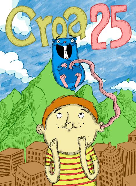 portada25