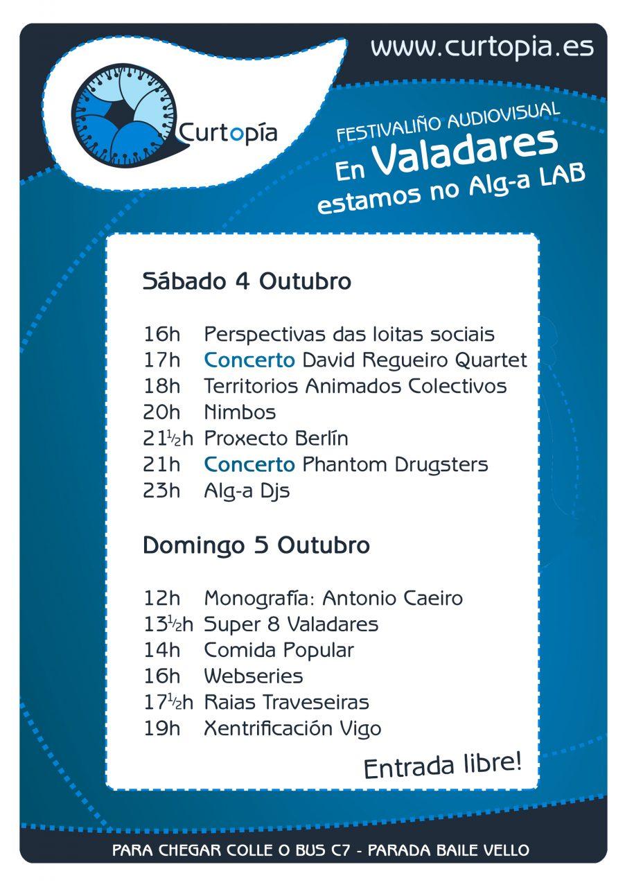 programaCurtopia2014OK