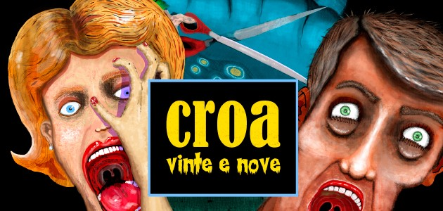 CROA29 ya está disponible!