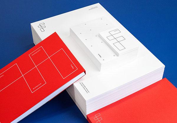 Diseño Gráfico gráfica tecnica_fraher_Sandra Almeida Blog_Croa