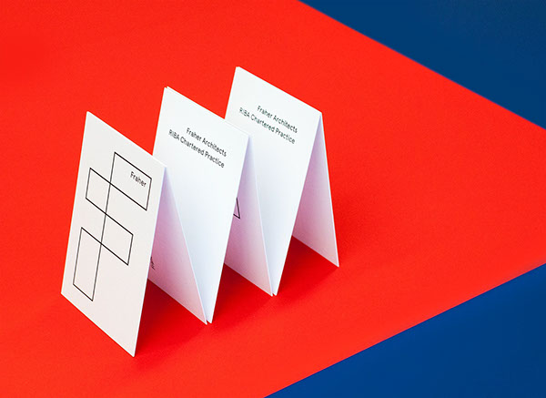 Diseño Gráfico gráfica tecnica_fraher_Sandra Almeida Blog_Croa2