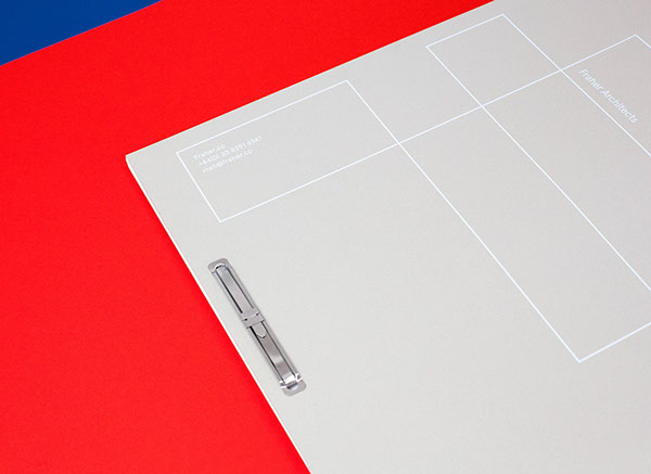 Diseño Gráfico gráfica tecnica_fraher_Sandra Almeida Blog_Croa5