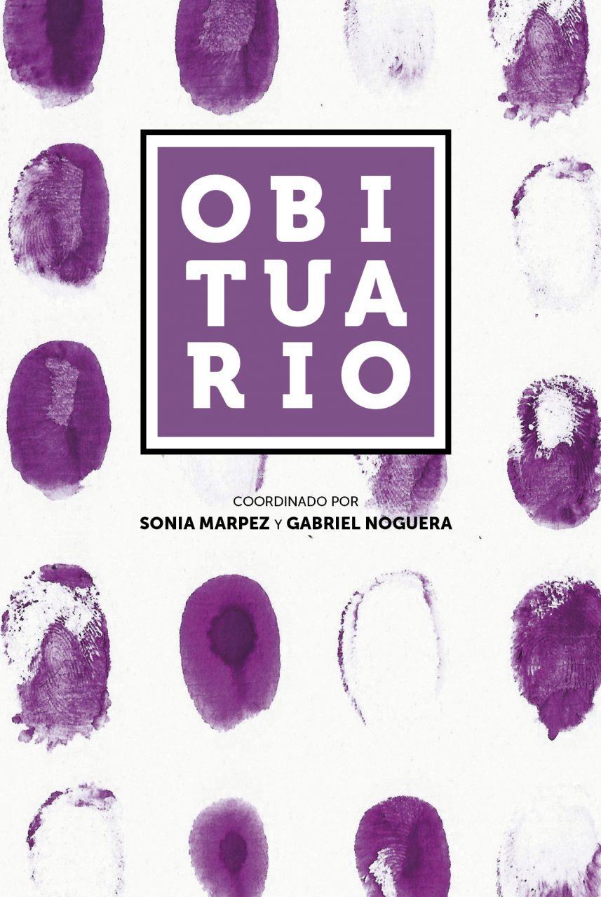 OBITUARIO_frontal