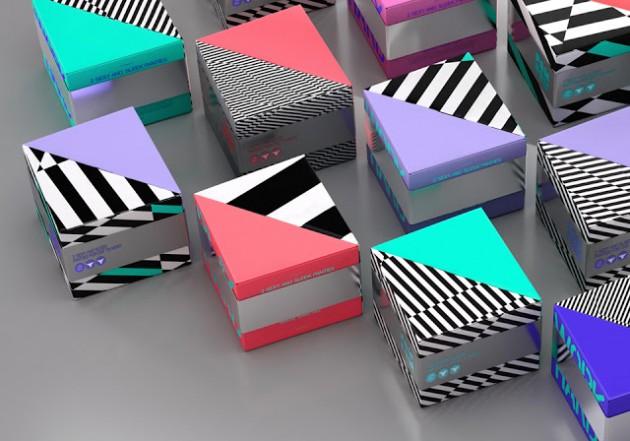 pom-pom-diseño - packaging blog Sandra almeida4