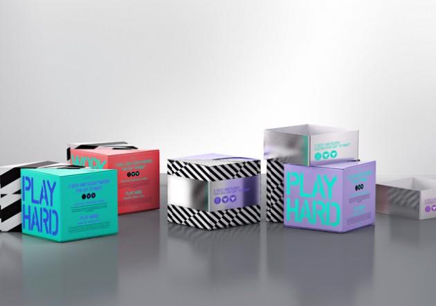 pom-pom-diseño - packaging blog Sandra almeida6