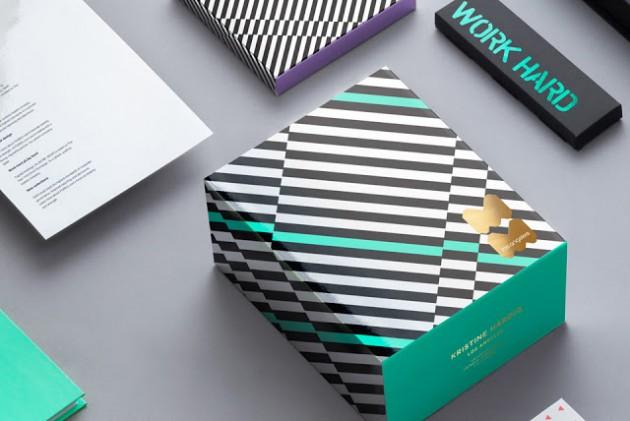 pom-pom-diseño - packaging blog Sandra almeida7