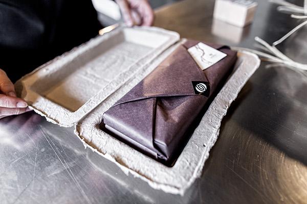 tocantins - cacao barry sandra almeida croa5