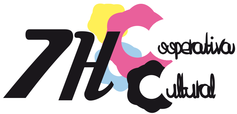 7H logo