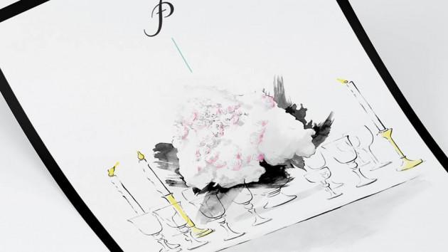 sandra-almeida-diseño-grafico-vigo-dia1