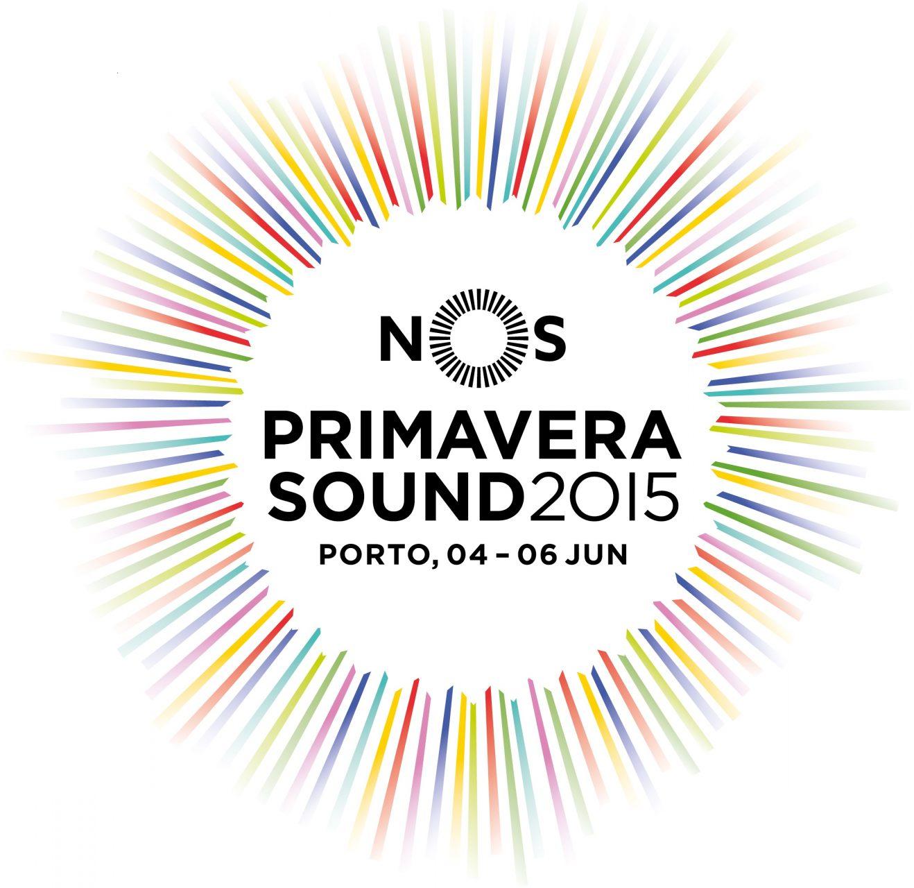 NPS15_Logotipo_Fev_PN