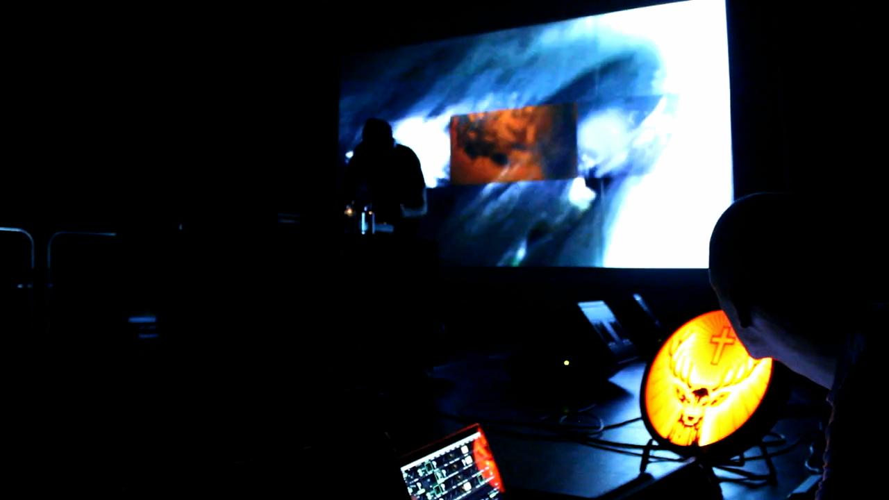 obradoiro_creacion_audiovisual_en_directo