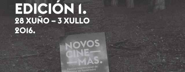 Novos Cinemas Convocatoria Ed01