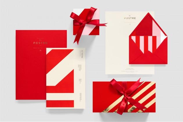 sandra-almeida-rodriguez-diseño-grafico-vigo-galicia-croa - anagrama branding el postre1