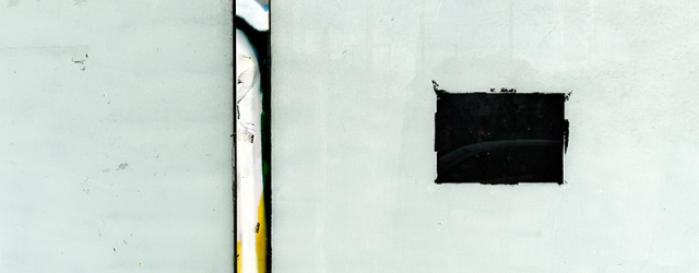 El azar encontrado (Ivan Barreiro) 11