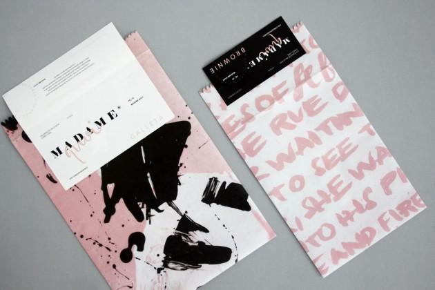 madame_quoi_sandra-almeida_diseno-grafico-vigo-croa-magazine4