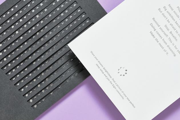 eight-anagrama-branding-croa-magazine-sandra-almeida-6