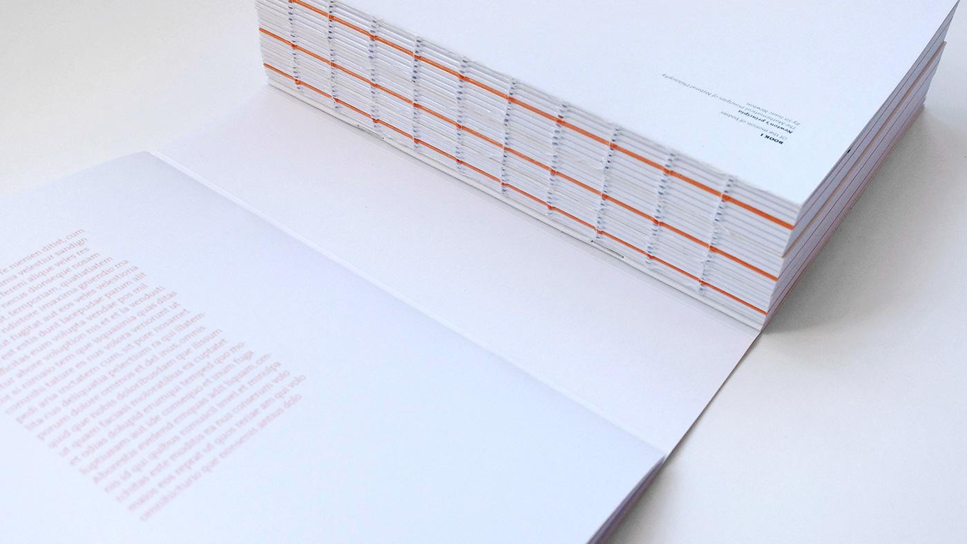 02-llibre