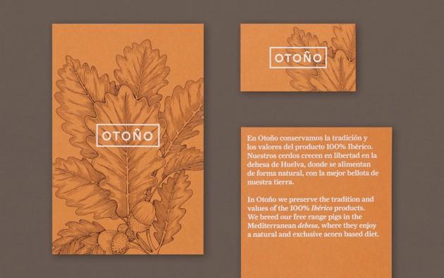 sandra-almeida-croa-magazine-blo-02-tres_tipos_graficos_otono
