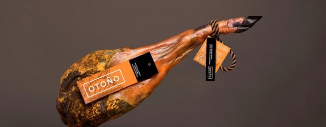 sandra-almeida-croa-magazine-blo-06-tres_tipos_graficos_otono
