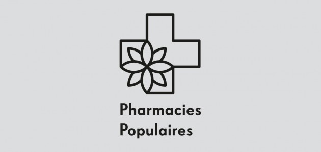 sandra-almeida-rodriguez-croa-magazine-farmacias-molonas-suiza